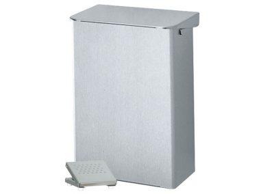AB 6 hygienia roska-astia