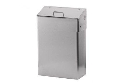 HBU hygienia roska-astia