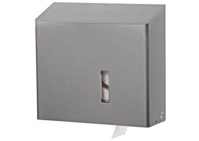 MRU WC-paperiaannostelija 4:lle rullalle