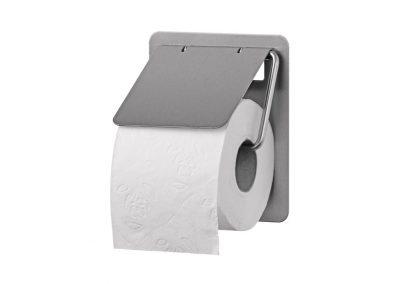 TRU 1 WC-paperiteline