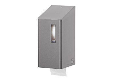 TRU 2 WC-paperiteline