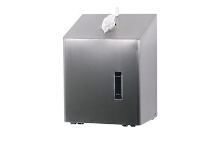 TCU 1 vetopyyheautomaatti