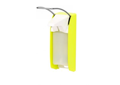IMP E P/24 luminous yellow