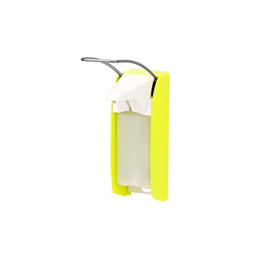 IMP E P/24 luminous yellow